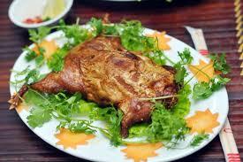 Thịt chuột có tác dụng chữa bệnh và giá trị dinh dưỡng rất cao