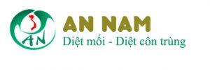 Dịch vụ diệt chuột uy tín và hiệu quả nhất tại Hà Nội