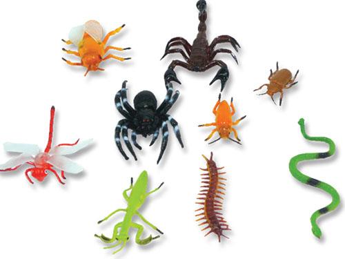 Dịch vụ diệt côn trùng giá rẻ tại quận Đống Đa