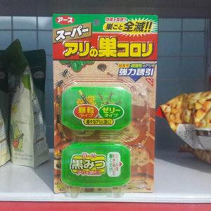 diet-kien-an-toan-hieu-qua-tai-nha